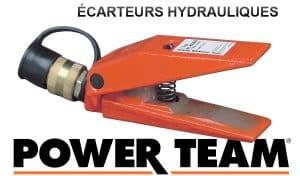 ecarteurs-hydrauliques