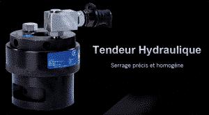tendeur2-1b210e6507