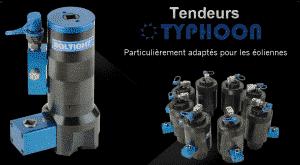 tendeurs-typhoon-b725628d0a
