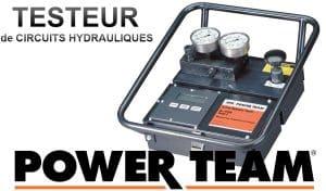 testeur-circuit