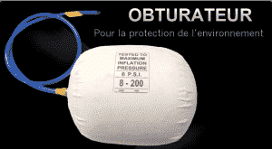 obturateur-1c2028c962