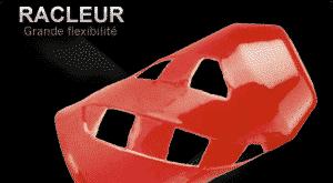racleur-3bdbbb81a3